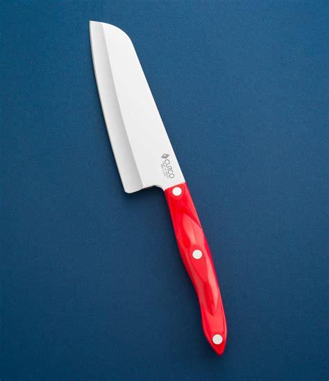 cutco kitchen knives 7 quot santoku kitchen knives by cutco