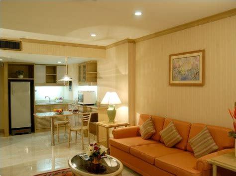 small home interior design interior design