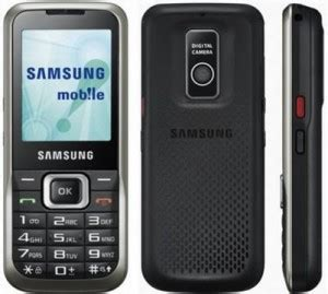 senior cell phone senior cell phones samsung c3060r aging in place