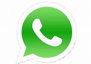Tehran outlaws WhatsApp chat phone service - Iranian ...