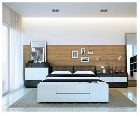 diy modern headboard bedroom diy modern wood headboard and metal headboards tamingthesat