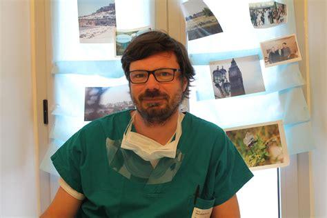 Ospedale Volta Mantovana Cup by Il Nuovo Metodo Delle Staminali Per La Cura Delle