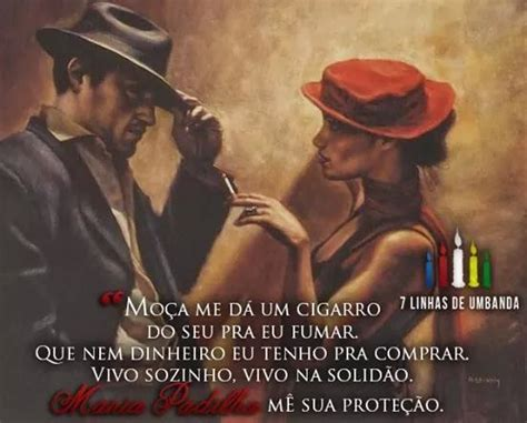17 Best images about Pomba Gira Maria Padilha on Pinterest