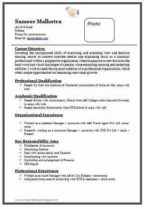 How To Create Effective Resume  This Board Is About Resume Formats And Tips For Amazing Resume