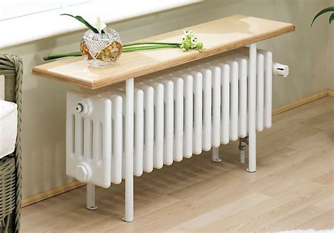 bench radiator radiators buying guide ideas advice diy at b q