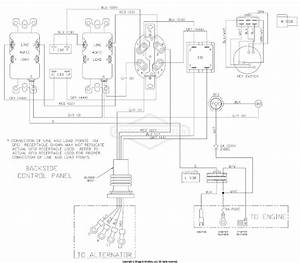 Motorguide Brute Wiring Diagram