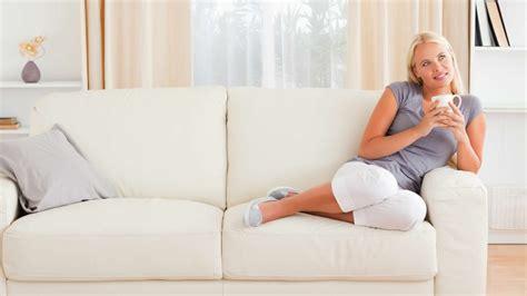 nettoyage canapé cuir nettoyage canapés sofas cuir autres meubles orchidee