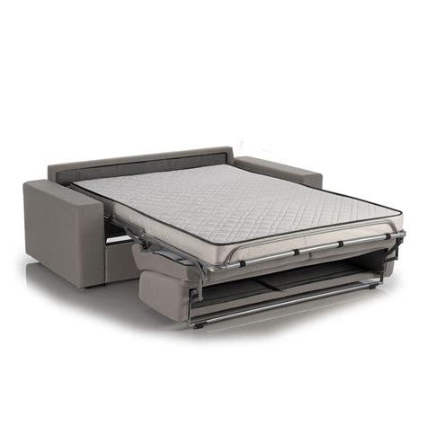 sofa 3 plazas desenfundable girasole sof 225 cama de 3 plazas o 3 plazas xl