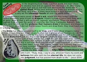 scriptures abou... Dragon Bible Quotes