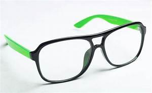 Lunettes Tendance Homme : lunettes de vue homme tendance 2013 louisiana bucket brigade ~ Melissatoandfro.com Idées de Décoration
