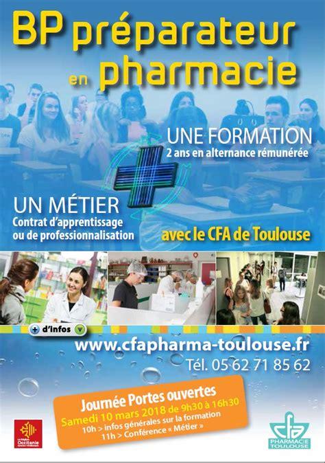 recherche apprenti cuisine pharmacie qui cherche apprenti clé dynamométrique
