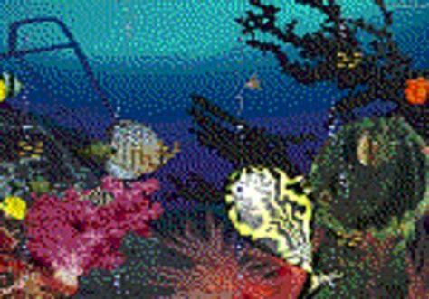 aquarium des deux oceans t 233 l 233 charger aquarium oc 233 an 3d pour windows shareware