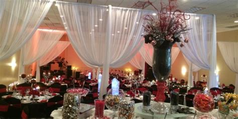 center west weddings  prices  wedding
