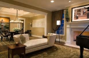living room dining room paint ideas paint ideas for living room and dining room