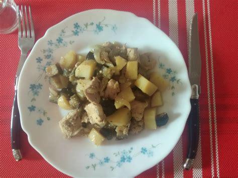 recettes cuisine philippines 2 recettes philippines cuisine des philippines la