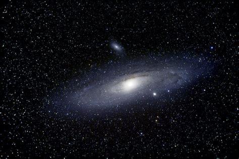 Andromeda Galaxy Wallpaper Hd 41 Galaxy Backgrounds Free Vector Eps Jpeg Png Format Download Free Premium Templates
