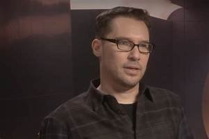 Director Bryan Singer sued for alleged rape of 17-year-old boy