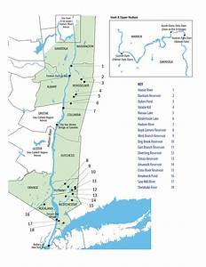 Cornell Cooperative Extension   Hudson Valley Region ...