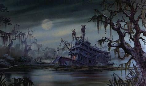 image result  creepy swamp wiley   harry man