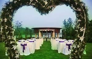 diy outdoor wedding decorations ideal weddings With diy outdoor wedding decoration ideas