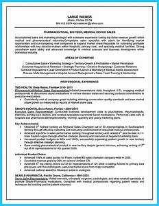there are two types of biotech resume one is the academic With biotechnology resume examples