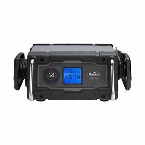 Chargeurs De Batterie Automatiques Avec Maintien De Charge : chargeur batterie norauto hf600 6a 12v ~ Medecine-chirurgie-esthetiques.com Avis de Voitures