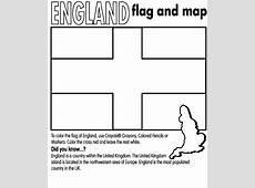 England crayolacouk