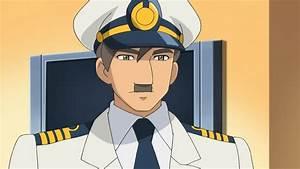 Captain (Decolore Islands) - Bulbapedia, the community ...