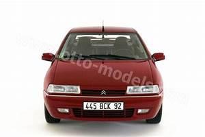 Xantia V6 : otto 1997 citroen xantia activa 3 0 v6 red ot117 in 1 18 scale mdiecast ~ Gottalentnigeria.com Avis de Voitures