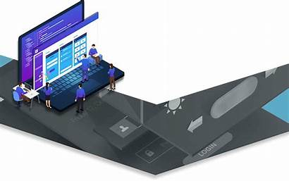 Ui Ux Course Arena Courses Technology Join