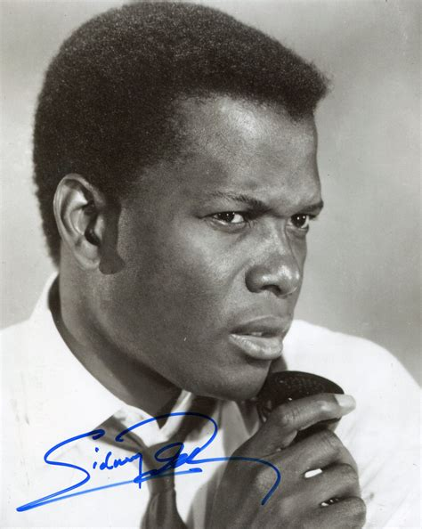 Pin D Iconic Black White 01 sidney poitier of the silver screen iconic