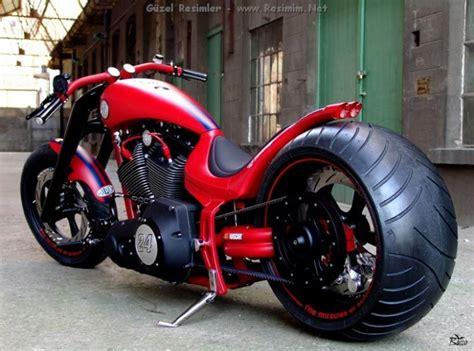 Motosiklet Resimleri Ve Foto�raflar�