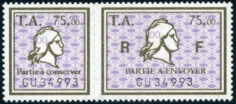 affaires 233 trang 232 res 233 puisement de timbres fiscaux collection les timbres fiscaux