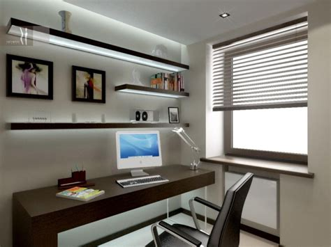 small study table ikea simple study room design best study table home