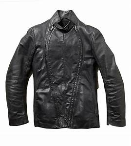 The Ultimate Guide To Buying A Leather Jacket - Effortless ...