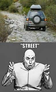 Funny Doctor Evil Memes