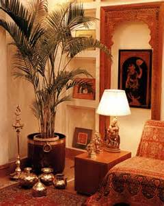 indian home interior design ideas celebrations decor an indian decor quot india style quot by monisha bharadwaj
