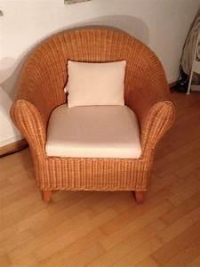 Rattansessel Ikea Badezimmer Schlafzimmer Sessel