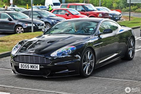 aston martin dbs 15 may 2017 autogespot
