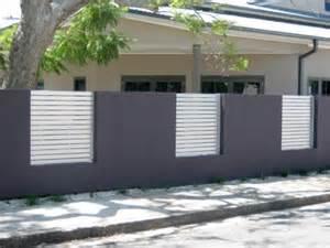 Yard Spray Paint