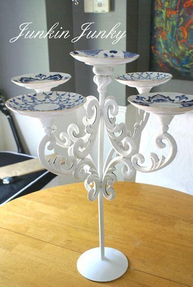 top 25 best chandelier cake stand ideas on