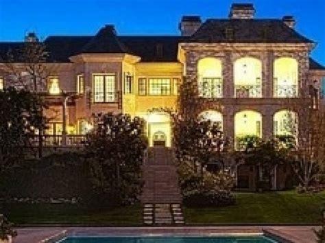 michael jackson sa maison des horreurs 224 vendre 23 mars 2012 o l obs