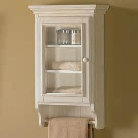 summerside bathroom wall cabinet sears canada ottawa