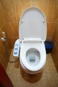 Wc Japonais Prix : installer un wc budget pr voir mod les et contact de pros ~ Melissatoandfro.com Idées de Décoration