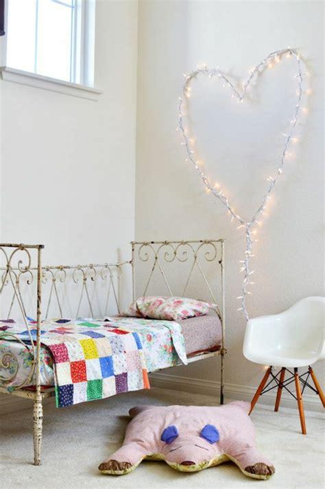 Kinderzimmer Liebevoll Gestaltet by 30 Ideen F 252 R Kinderzimmergestaltung Ergonomische