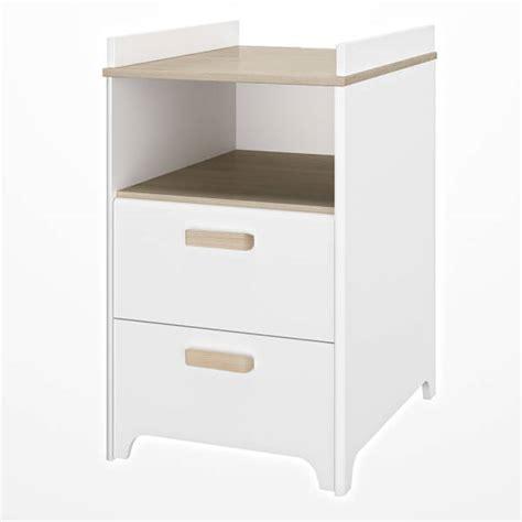 meuble a langer meubles 224 langer de la cat 233 gorie mat 233 riel de pu 233 riculture