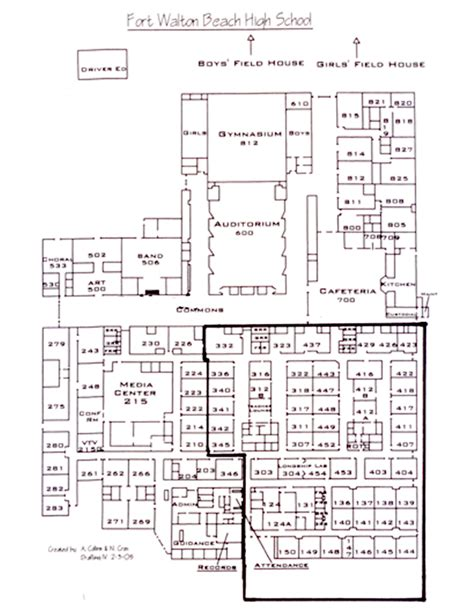 Arsenal Technical High School Campus Map.Best High School Map Ideas And Images On Bing Find What You Ll Love