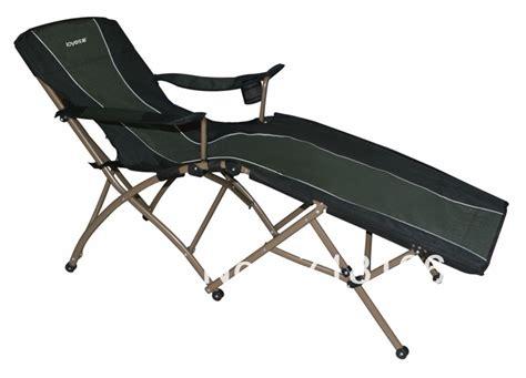 plushemisphere stylish designs of outdoor folding lounge