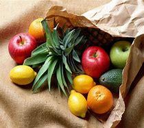 диета белковая овощная восстанавливает обмен 21
