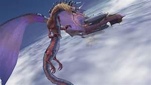 Final Fantasy X Chapter 3 Walkthrough Walkthrough